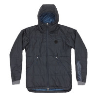 Vorschau: CURBAR - MEN'S INSULATED JACKET