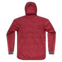 Preview: CURBAR - MEN'S INSULATED JACKET