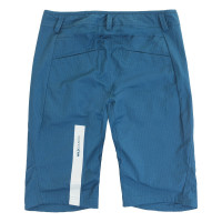 Preview: STANAGE - MEN'S CLIMBING SHORTS