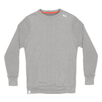 Preview: CELLAR - MEN'S DRIRELEASE® SWEATER