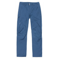 Anteprima: STANAGE - MEN'S CLIMBING PANTS