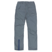Preview: CELLAR M PANTS