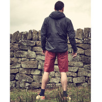Preview: CURBAR M SHORTS